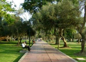 areas-verdes-parques-lima-comprar-departamento-surco-san-isidro