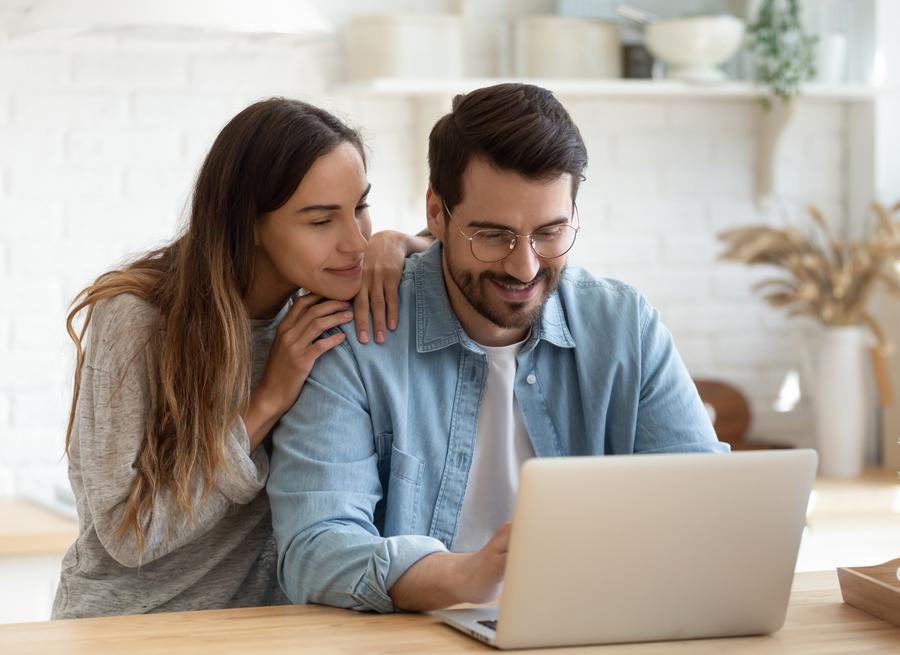 comprar-departamento-internet-2021-recorridos-virtuales-lima-ext