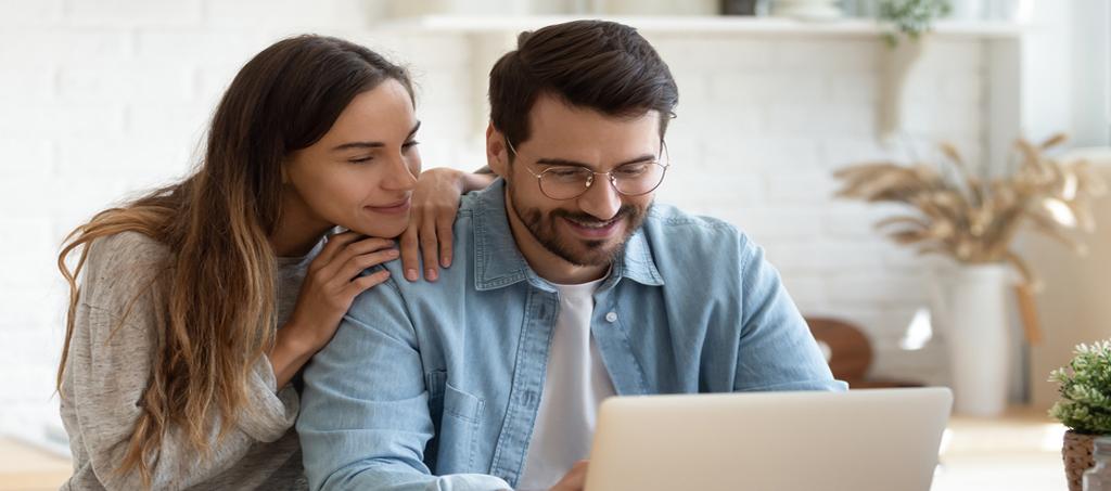 comprar-departamento-internet-2021-recorridos-virtuales-lima.jpg