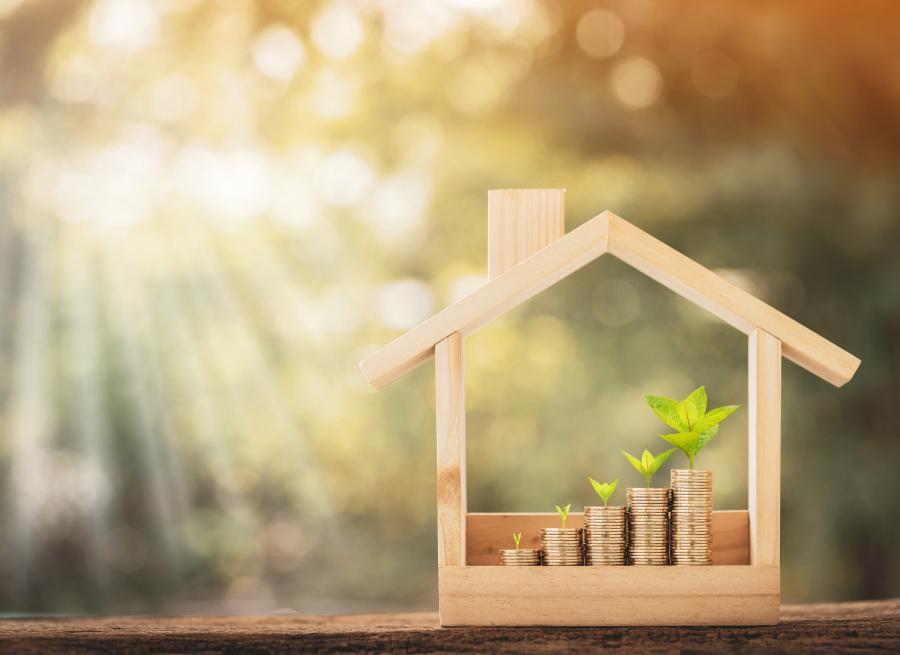 inversion-inmobiliaria-primer-departamento