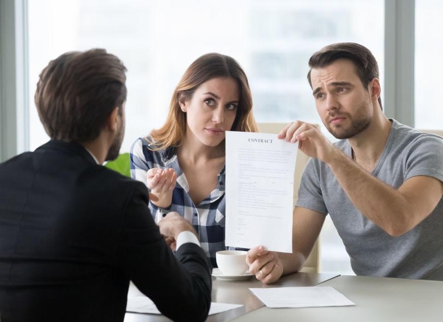 prevenir-estafas-inmobiliarias-comprar-departamento-preventa-lima-peru-ext