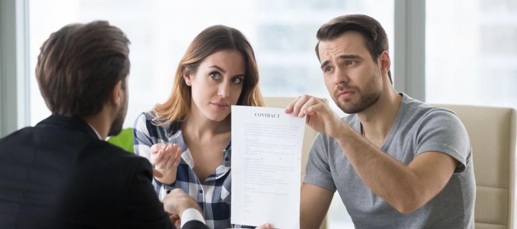 prevenir-estafas-inmobiliarias-comprar-departamento-preventa-lima-peru