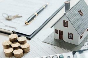 errores-comunes-retirar-afp-cts-inversion-inmobiliaria-lima-comprar-departamento-surco-san-isidro