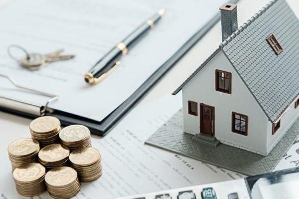 errores-comunes-retirar-afp-cts-inversion-inmobiliaria-lima-comprar-departamento-surco-san-isidro-etx