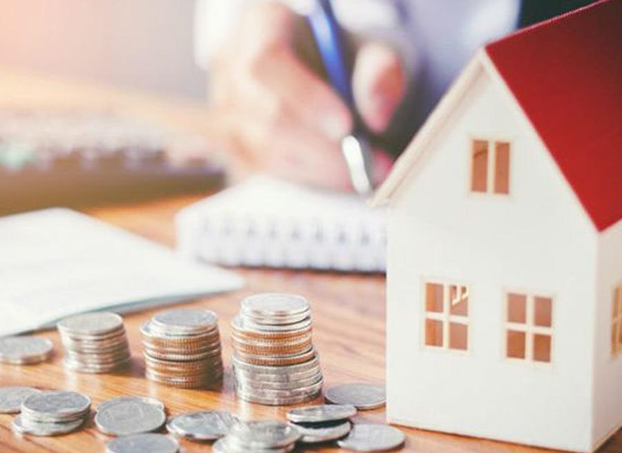 inversion-inmobiliaria-refinanciamiento-deuda-hipotecaria-inversion-inmobiliaria-lima-peru-ext
