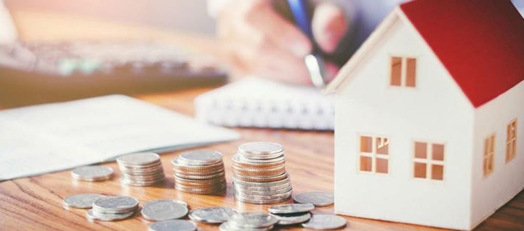 inversion-inmobiliaria-refinanciamiento-deuda-hipotecaria-inversion-inmobiliaria-lima-peru
