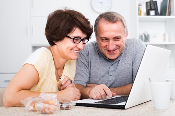 invertir-sector-inmobiliario-lima-comprar-departamento-lima-ext