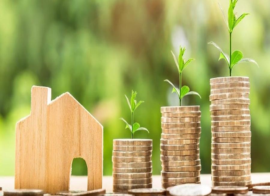 ventajas-invertir-inmuebles-lima-departamentos-san-isidro-surco-inversion-inmobiliaria-peru-ext