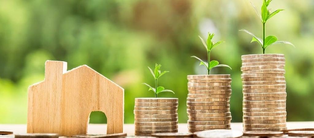 ventajas-invertir-inmuebles-lima-departamentos-san-isidro-surco-inversion-inmobiliaria-peru