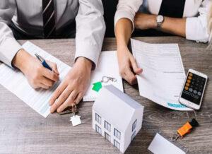 comprar-departamento-constructora-inmobiliaria-surco-san-isidro-lima