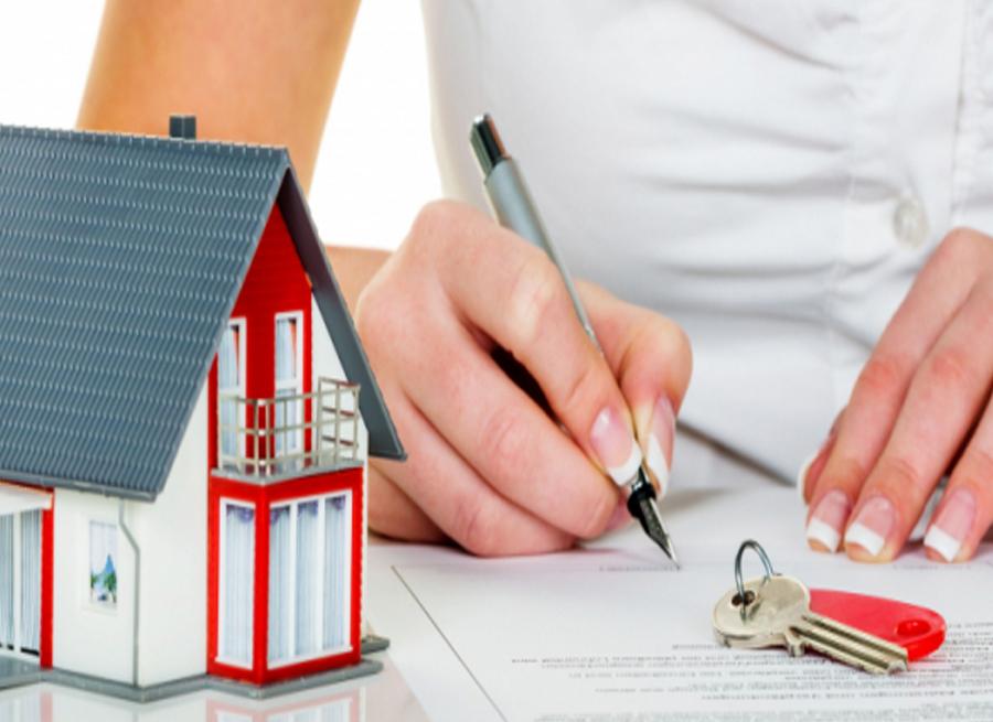 ventajas-constructora-inmobiliaria-lima-peru-ext