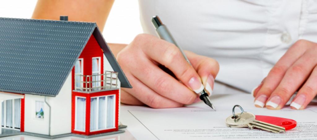 ventajas-constructora-inmobiliaria-lima-peru