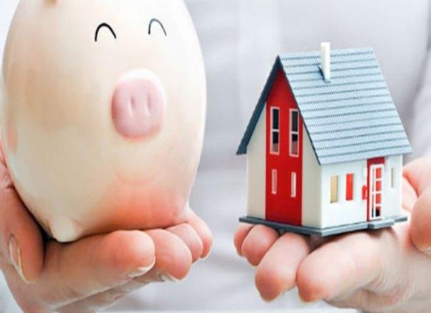 pasos-como-comprar-departamento-credito-lima-peru-ext1