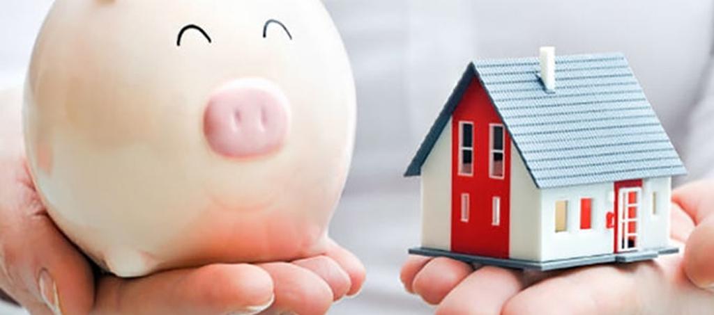 pasos-como-comprar-departamento-credito-lima-peru