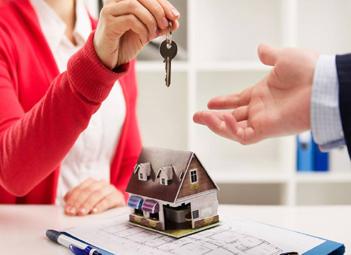 tipos-inversion-inmobiliaria-lima-ext