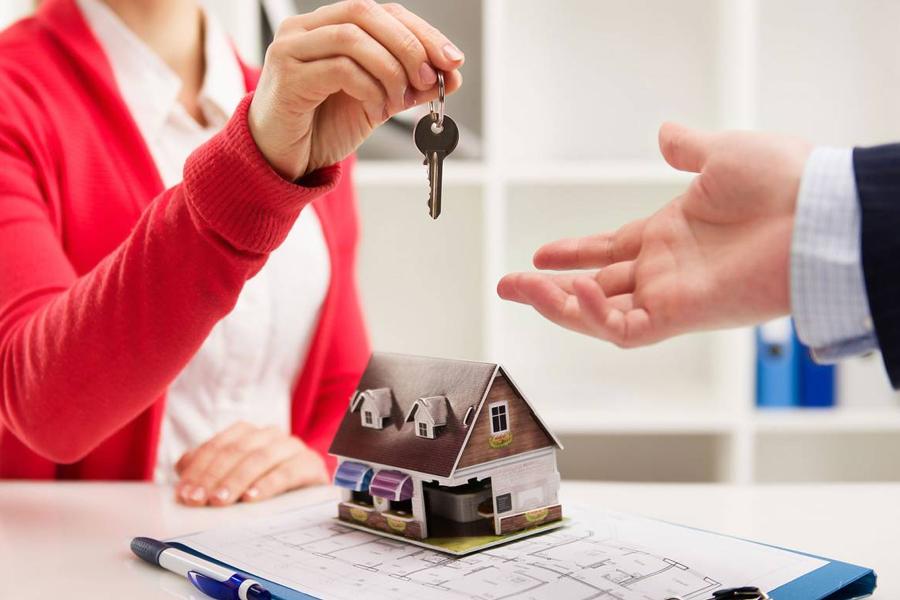tipos-inversion-inmobiliaria-lima