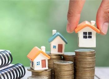 comprar-invertir-mercado.inmobiliario-lima-ext