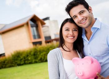 como-comprar-departamento-en-pareja-en-lima-proyecto-inmobiliario-ext