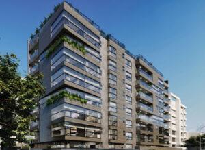 proyecto-inmobiliario-marconi-departamentos-san-isidro